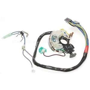 Standard DS 1306 Turn Signal Switch Automotive