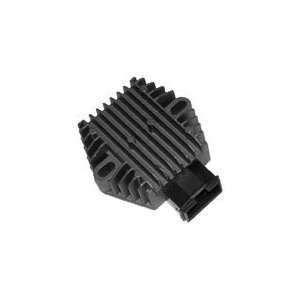 Electrosport Industries Regulator/Rectifier Honda Atv Automotive