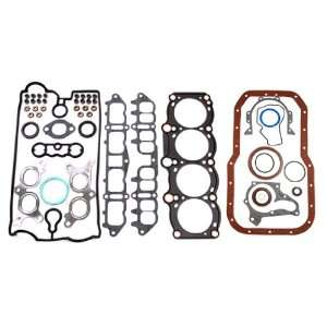 Evergreen FS22039 Toyota 3SGTE Turbo DOHC Full Gasket Set