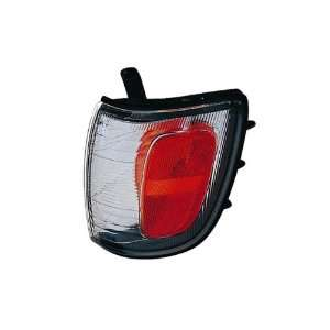 Depo Toyota 4Runner Driver & Passenger Side Replacement Turn Signal