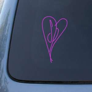 SMASHING PUMPKINS   Vinyl Car Decal Sticker #1872  Vinyl