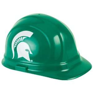 NCAA Michigan State Spartans Hard Hat