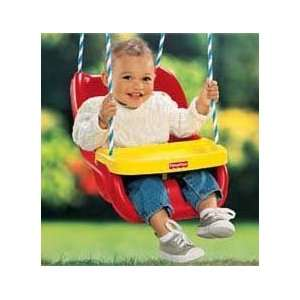 Playkids Swing Baby Toddler Fisher Price Child Seat Toys & Games