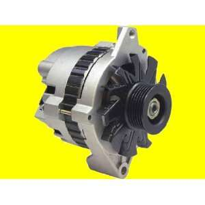 ALTERNATOR CHEVY GMC TRUCK MED & HD C50 C60 C70 C80, 10463144, 1101478