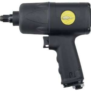 Heavy Duty Composite Impact Wrench   1