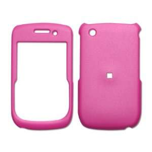 Fashionable Perfect Fit Hard Protector Skin Cover Cell Phone Case for
