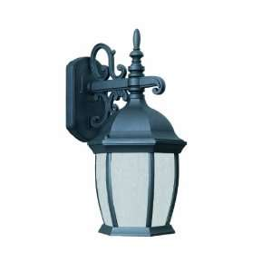 Thomas Lighting Pl9121 7 Covington One Light Energy Star