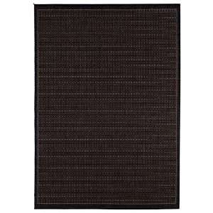 Couristan Recife Saddle Stitch Indoor/Outdoor Area Rug
