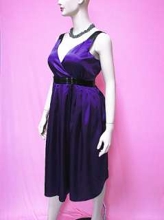 Plus Size Womens Clothing Dress US 2X 3X/UK 22 special design