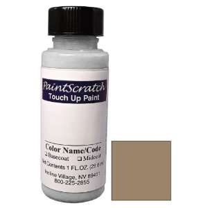 for 2012 Mercedes Benz C Class (color code 779/7779) and Clearcoat