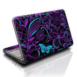 Fascinating Surprise Design Decorative Skin Decal Sticker for HP 2133