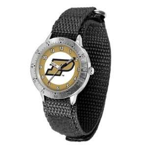 Purdue Boilermakers Youth Watch