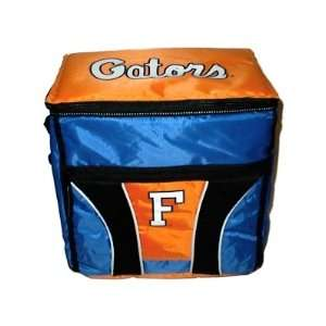 Florida Gators 12 pack Insulated Cooler Bag NCAA