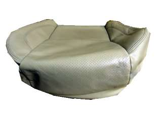 LAND ROVER COVER FRONT SEAT CUSHION FOR LR2