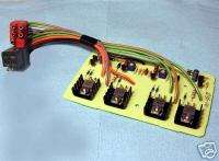 1970 1971 Ford Thunderbird Sequencer Turn Signal Board Sequential