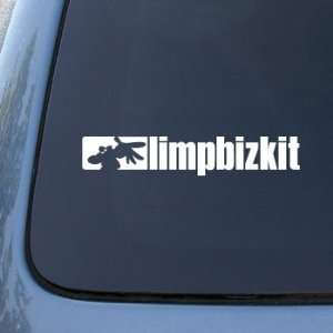 Car, Truck, Notebook, Vinyl Decal Sticker #2427  Vinyl Color White