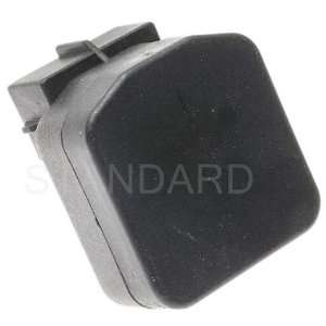 Standard Motor Products EGR Pressure Feedback Sensor VP4 Automotive