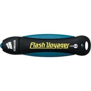 Corsair Flash Voyager CMFVY3S 8GB 8 GB USB 3.0 Flash Drive
