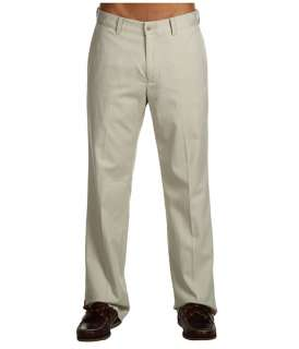 Tommy Bahama Big & Tall Big & Tall Curtis Pant