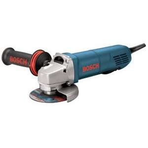 Factory Reconditioned Bosch 1710D RT 4 1/2 Inch Angle Grinder with