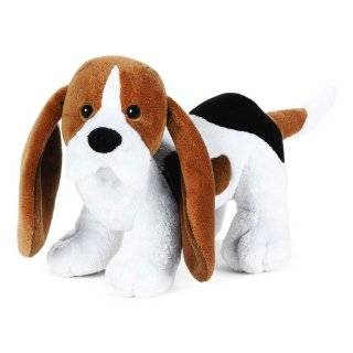 Webkinz Plush Stuffed Animal Cinnamon Dachshund Toys