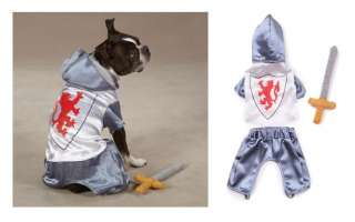 K9 KINGDOM Costumes for Dogs   Royal Halloween Costumes