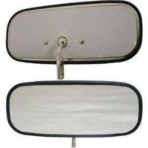 60 66 CHEVY CHEVROLET FULL SIZE PICKUP fullsize REAR VIEW MIRROR TRUCK