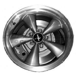 ALLOY WHEEL ford MUSTANG 94 04 17 inch Automotive