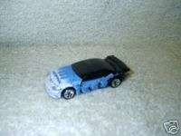 Hot Wheels Dodge Neon Diecast Car