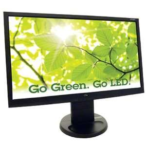 CTL LP2300 23 Wide Screen LED Monitor