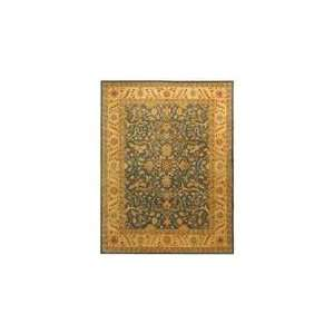 Safavieh   Antiquities   AT14E Area Rug   83 x 11