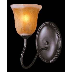 9361 MB Framburg Lighting Cottage Collection lighting