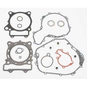 03 04 POLARIS PRED500 MOOSE COMPLETE ENGINE GASKET SET Automotive
