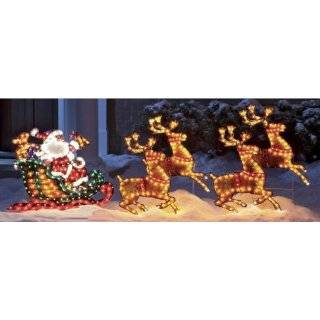 Christmas Indoor / Outdoor 150 Lights presents Explore similar items