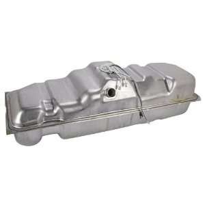 Spectra Premium GM23B3FA Fuel Tank Assembly for Chevrolet