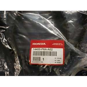 Genuine Honda Accord/Odyssey/Pilot Timing Belt 14400 P8A A02