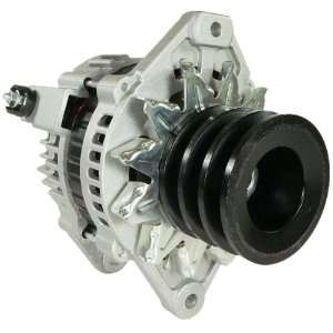 This is a Brand New Alternator Chevrolet Medium & Heavy Duty Trucks