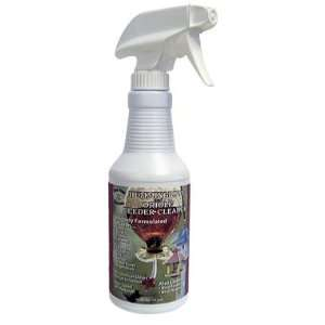 Hummingbird and Oriole Feeder Cleaner, 16 Ounce Patio, Lawn & Garden