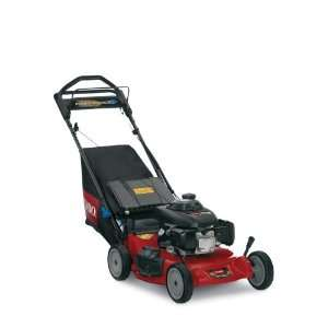 Toro 20382 Personal Pace Super Recycler 21 Patio, Lawn & Garden