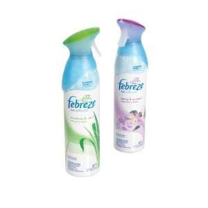 Febreze Air Effects, Spring & Renewal Scent
