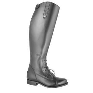LF Ladies Field Boots Tall Horse Back Riding Regular
